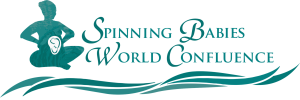 _Spinning Babies Confluence Logo