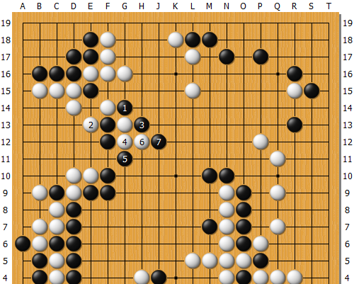 41kisei_03_041.png