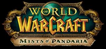 Amber WoW Eternion Like Haste server World Of Warcraft 3 3 5 Haste