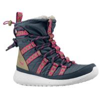 Lady Foot Locker Coupons Free Shipping: The Hiker's Survival Kit