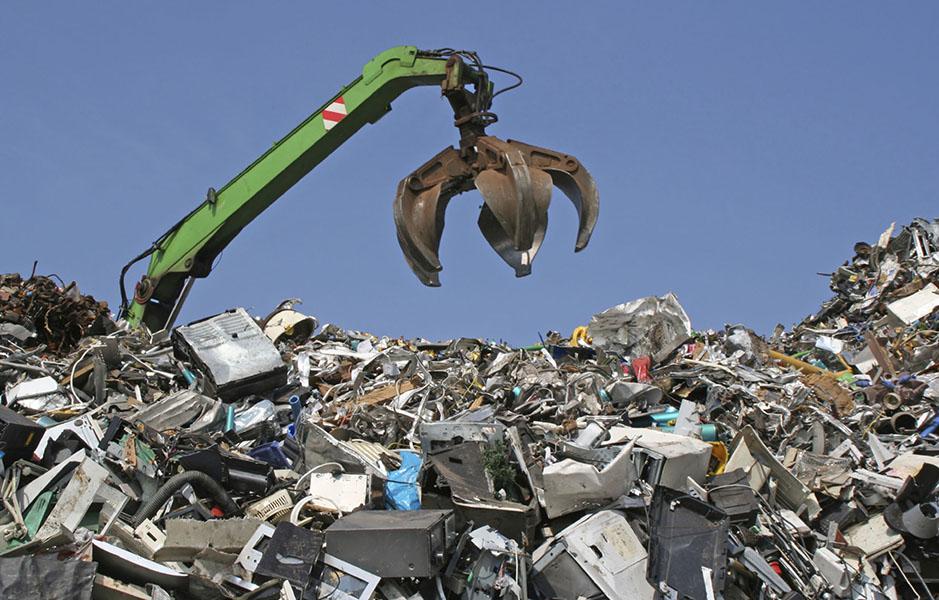 web-Landfill-Image.jpg