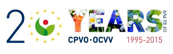 CPVO_20anys_700x220.png