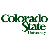 http://www.colostate.edu/
