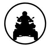 quad-1