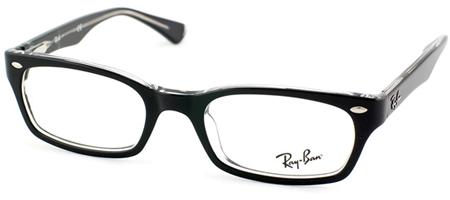 ray ban probar gafas