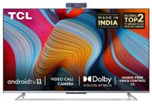 3 bEZIrMzTsiA0P03tMOcdQ 8t78kn4dlVKUuWbay2YDODIHK3GgF3KEJbUEaKMbqZHtwJJU Sg i2Osp High Rated 10 Best Smart TV Under 100000 In India (Review & Buying Guide) [month] [year]