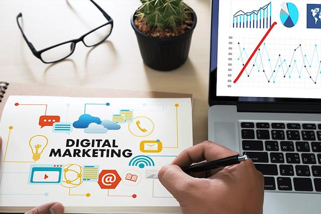 Do chủ quan nên nhiều bạn không xem kỹ hợp đồng dịch vụ digital marketing