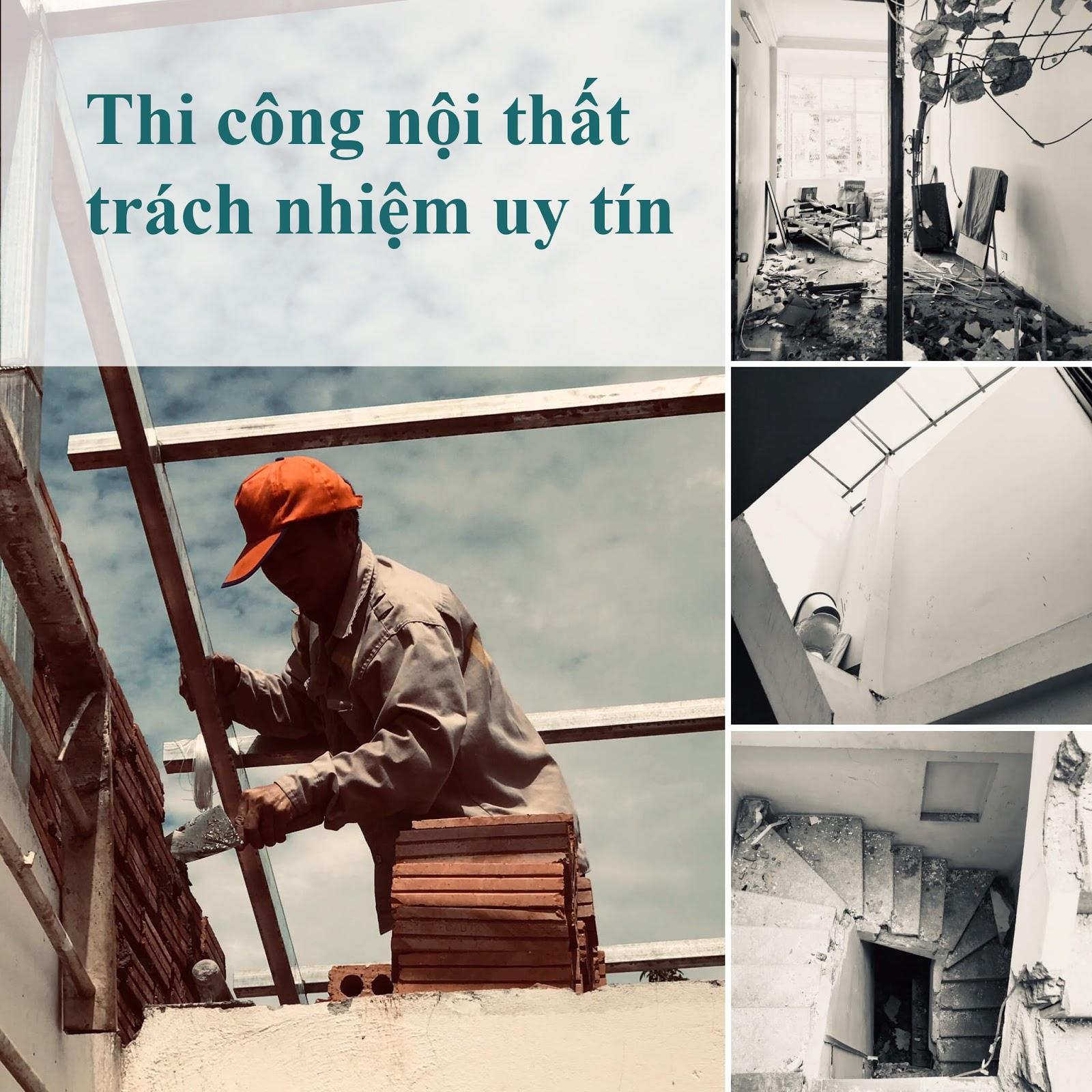thi-cong-noi-that-chuyen-nghiep