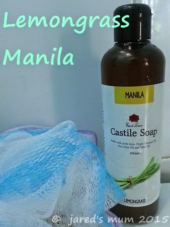 products, Reviews, product review, simple pleasures, earth-friendly products,  natural soaps + bath products