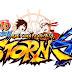 Naruto Shippuden: Ultimate Ninja Storm 4 Untuk PC