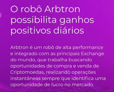 ArbCrypto
