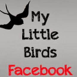 My Little Birds