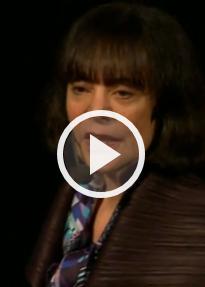 TED - Carol Dweck_ video De kracht van geloven dat je jezelf kan verbeteren _ TED Talk _ TED.png