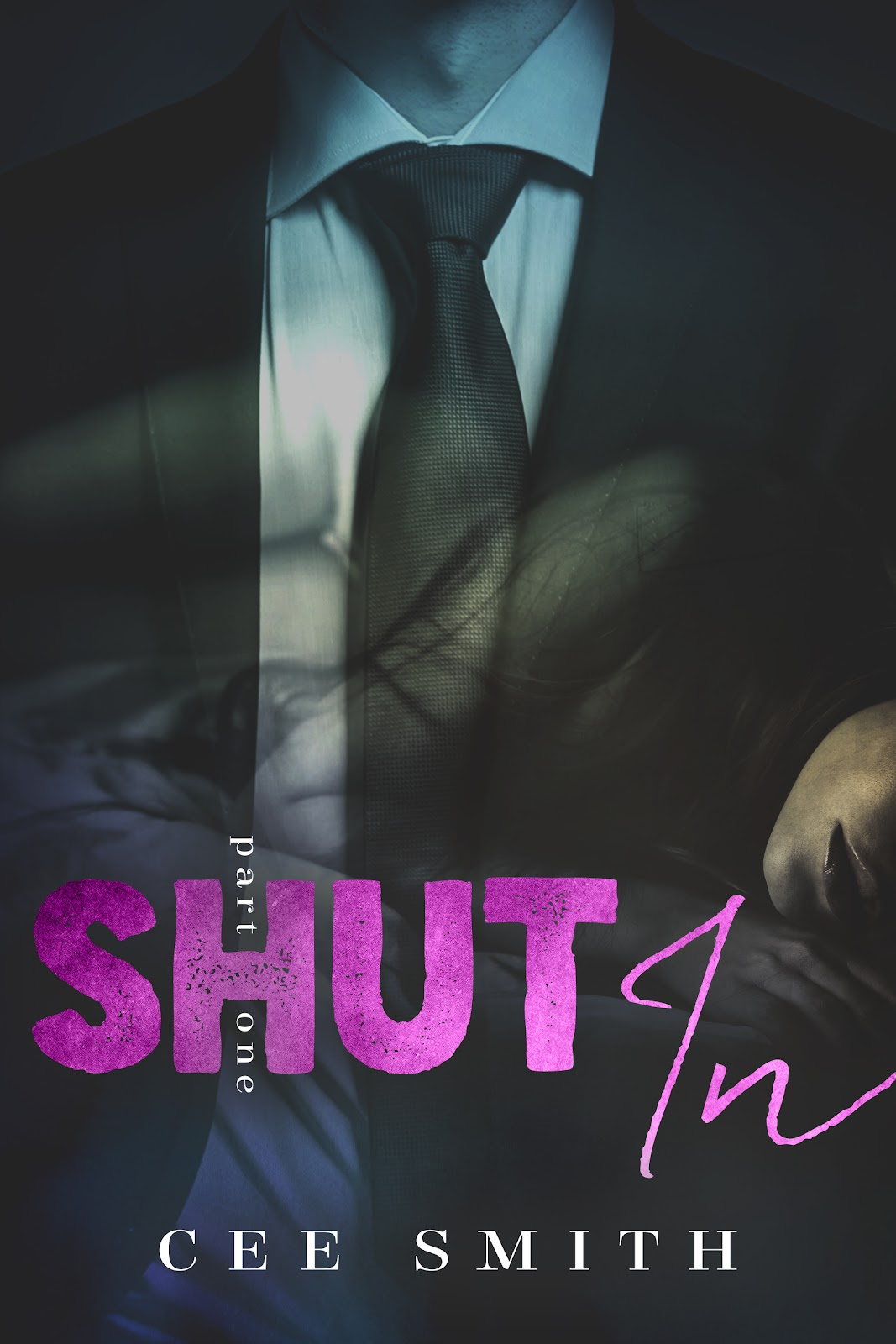 ShutIn.v2-Final.v2 copy.jpg
