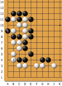 Fan_AlphaGo_05_M.png