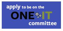 OneITcommittee.png