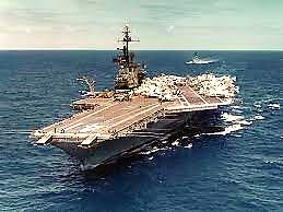 USS Midway (CV-41) - Wikipedia