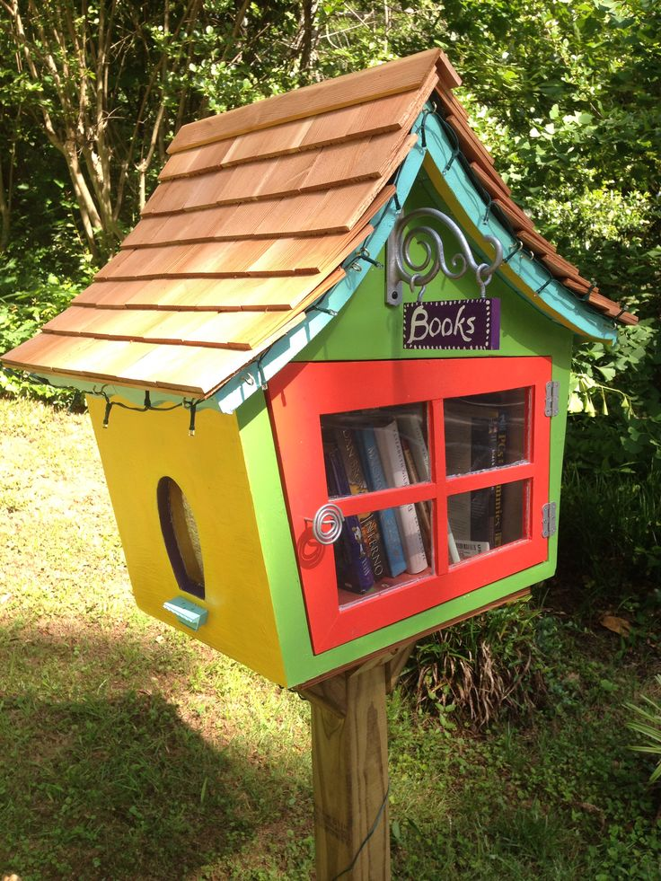 LittleFreeLibrary.jpg