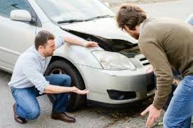 Accident Lawyers - Why You Need Them