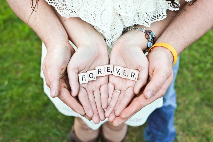 siempre-juntos.jpg