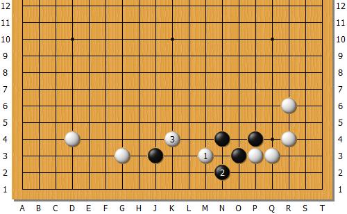 Chou_File02_005.png