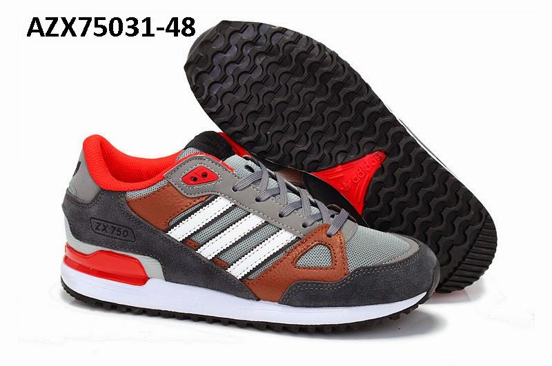 [VENDO] Zapatillas [Nike, New Balance, Adidas...] Vol. III -MasterMagic-