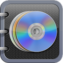 DVD Profiler apk