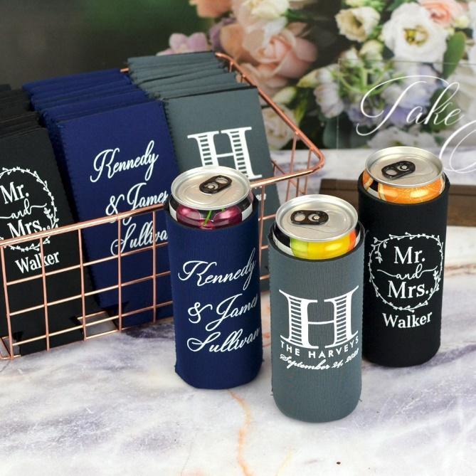 https://myweddingreceptionideas.com/images/products/koozies/collapsible/slim-neoprene-wedding-can-coolers-assorted-colors-lg.jpg