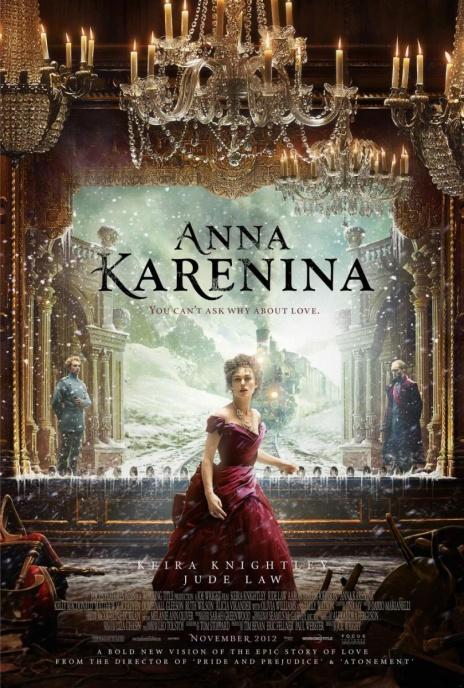 http://pics.filmaffinity.com/Anna_Karenina-345500867-large.jpg