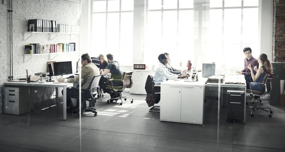 Image result for Cách sửa ghế văn phòng có tiếng động lạ khi di chuyển