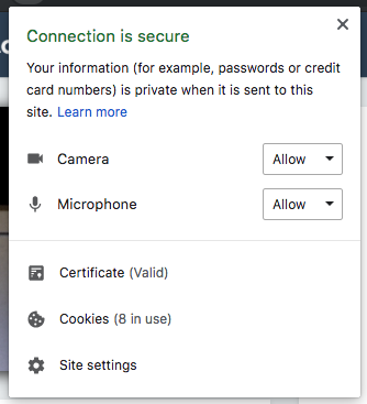 CHROME_PERMISSIONS.png