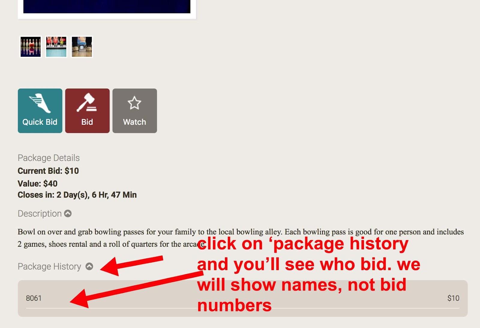 package history.jpg