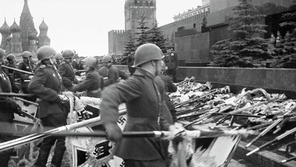 Arbejderen (Дания): в мире в пылу политической демонизации России многие доходят до абсурда