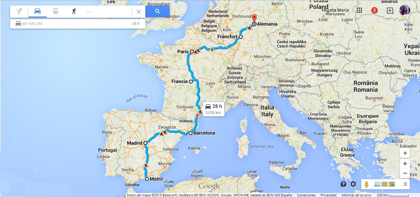 Google Maps Ágata.jpg