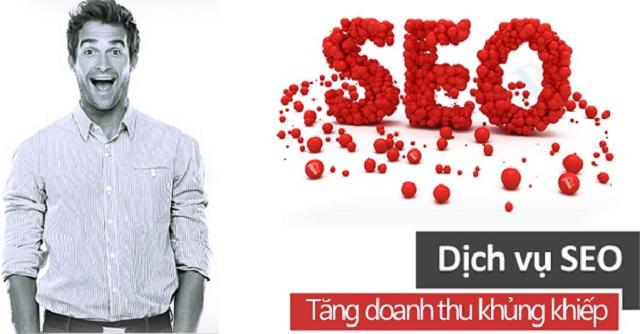 Trải nghiệm dịch vụ seo website giá rẻ nhất tại On Digitals