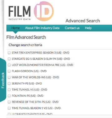 Film ID Advanced Search -- Retail.png