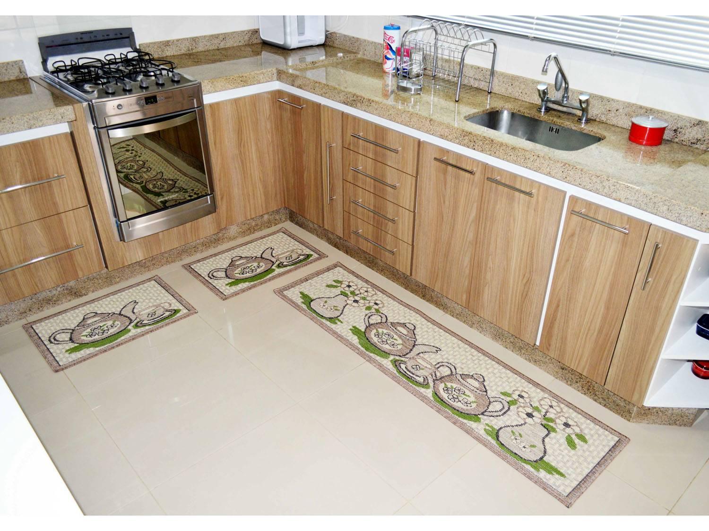 http://c.mlcdn.com.br/1500x1500/tapete-para-cozinha-sisal-look-2015-bule3-pecas-rayza-211695600.jpg