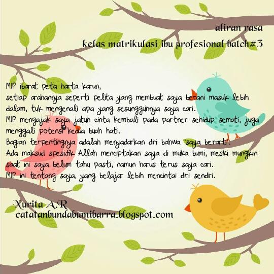 PosterMaker-1491025710883.jpg