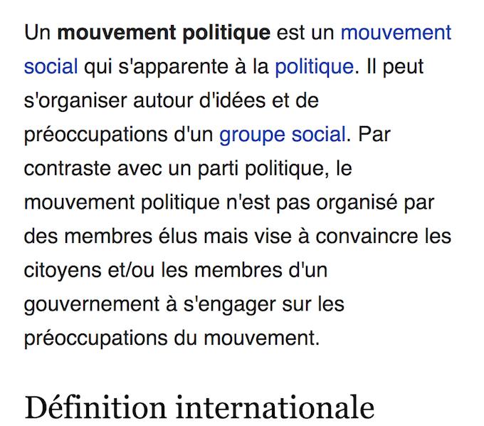 /Users/romulosoaresbrillo/Desktop/movimento politico vs partido na frança copy 2.png