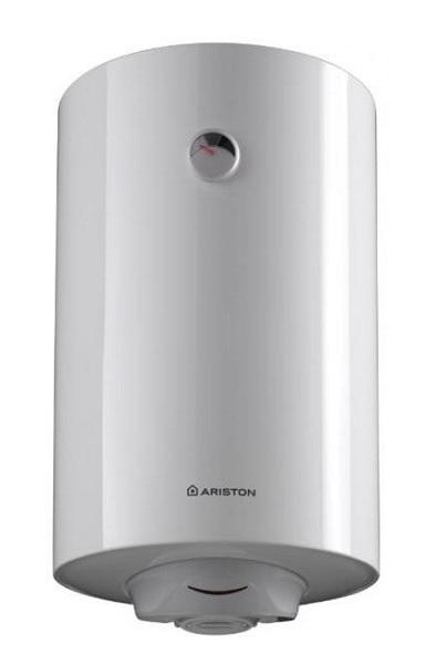 Bình nóng lạnh Ariston 50L