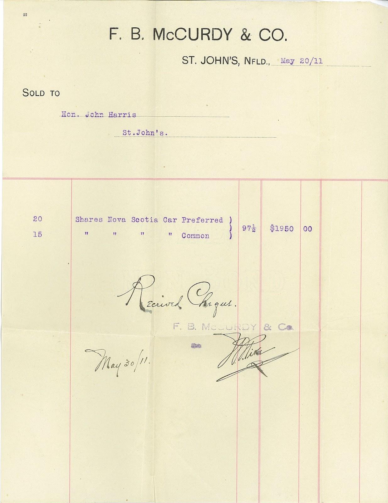 NS Car - receipt - 028.jpg