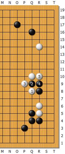 Chou_AlphaGo_13_02.png