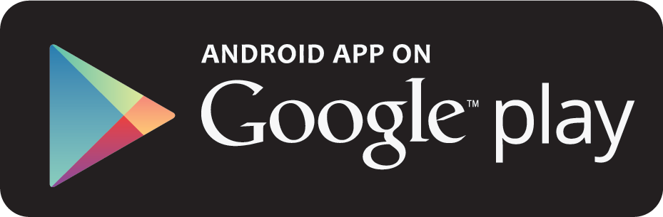 Google Play's Android App