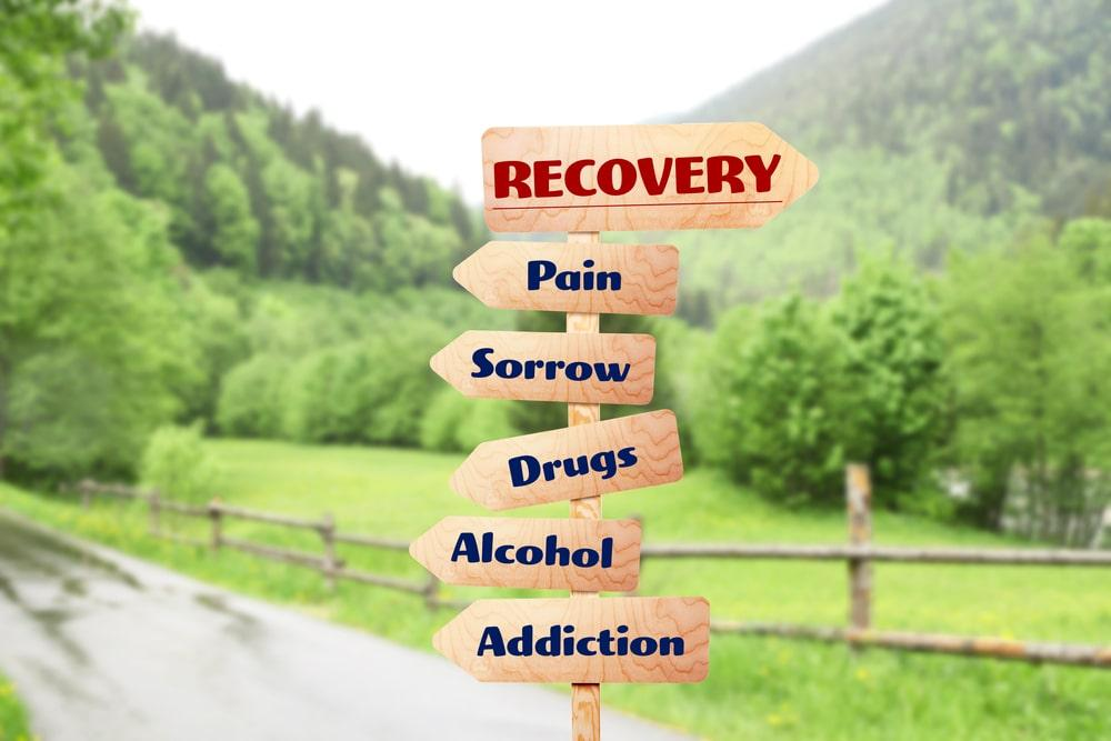 What is Aftercare and Why it is Critical for Addiction Recovery