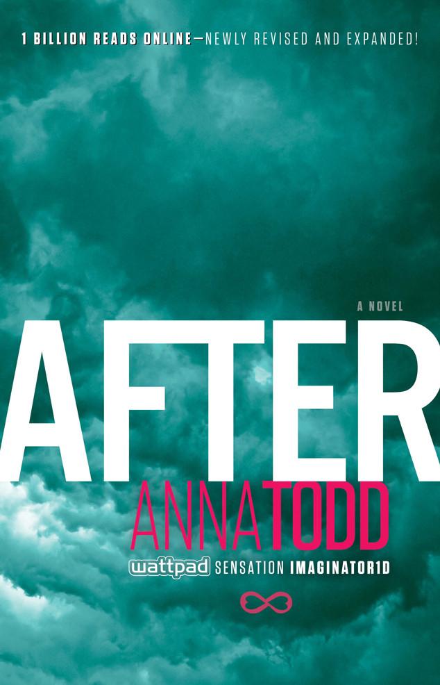 Anna-Todd-After.jpg