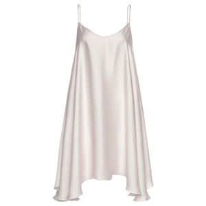 Lascana Silver dress