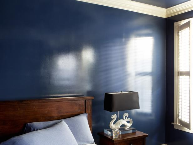 Choosing The Perfect Paint Color Hotpads Blog
