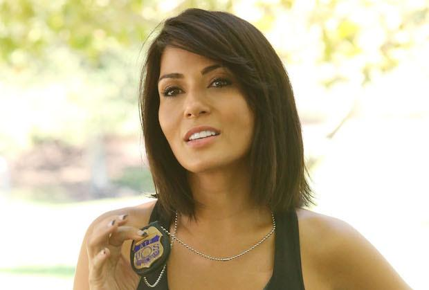 https://pmctvline2.files.wordpress.com/2015/07/marisol_nichols_ncis.jpg?w=620