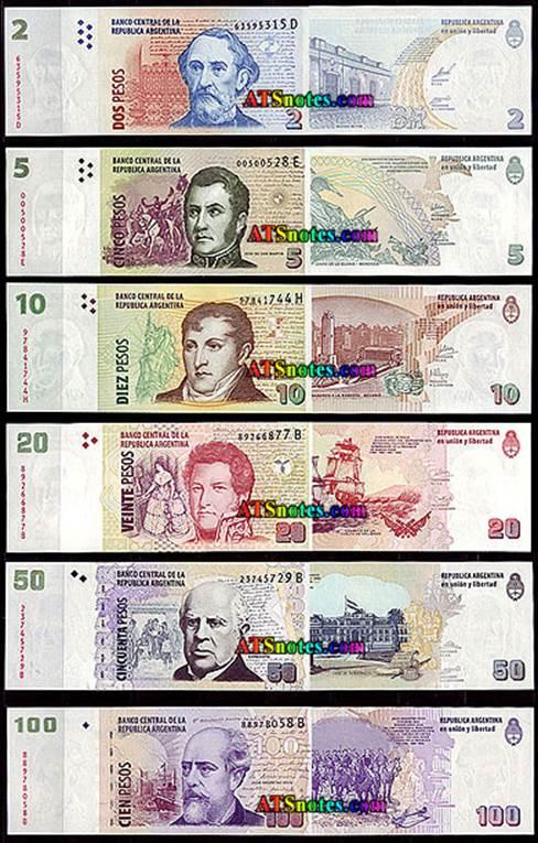 Descrição: http://www.atsnotes.com/catalog/banknotes-pictures/argentina/argentina-352.JPG