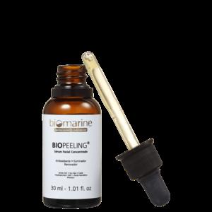 Biopeeling - Biomarine